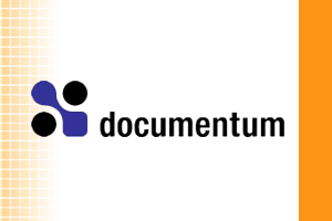 Digital Signature connector for Documentum - South Africa